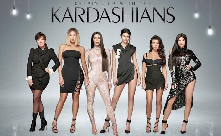 From Khloe Kardashian Heading To Prison To Kim Kardashian Losing Her Diamond Earring: 5 times KUWTK Left Us Baffled!