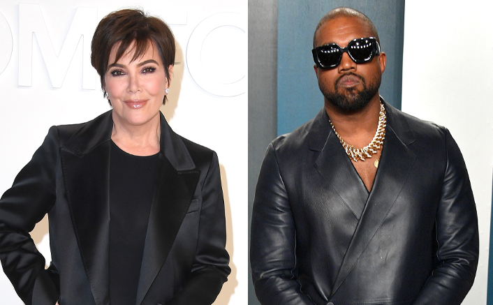 Keeping Up With The Kardashians: Kris Jenner Pulled Off The Show Because Of Kanye West? Here's What We Know…