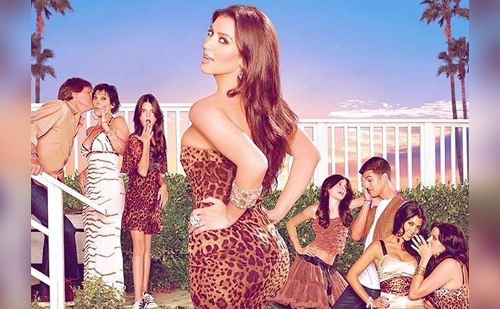 Keeping Up With The Kardashians: The Movie Happening For Real On Netflix? Here's The Truth