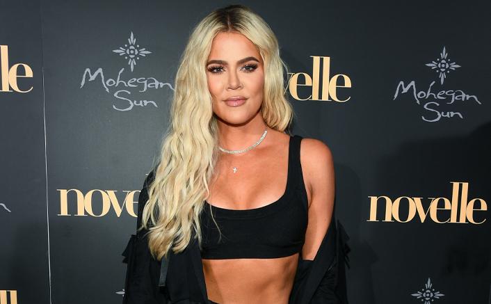 Keeping Up With The Kardashians Star Khloe Kardashian Pregnant Again? Fans Think So!