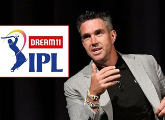 Kevin Pietersen: I love IPL, India has given me a lot