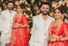 "Khatron Ke Khiladi 10 Fame Balraj Syal Gets Married Secretly: ""It Was An Easy Decision For Me"""