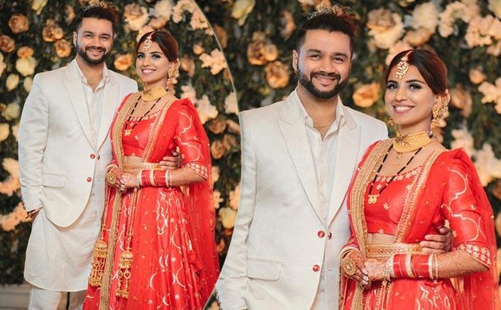 "Khatron Ke Khiladi 10 Fame Balraj Syal Gets Married Secretly: ""It Was An Easy Decision For Me"""