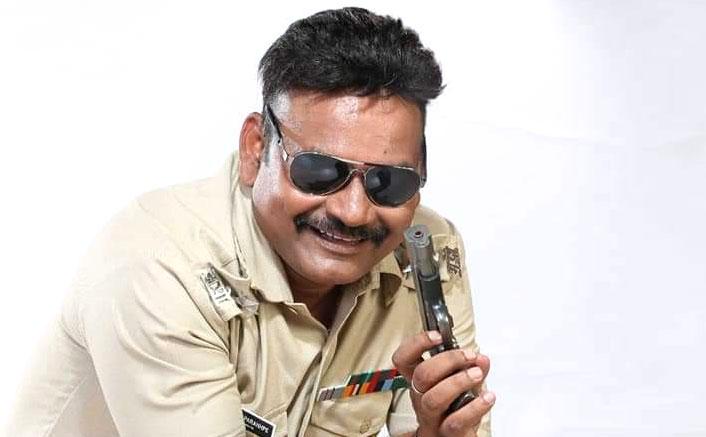 "Koi Sath Hai Director Mahaveer Shringi: ""Ever Since Paatal Lok Came Out, Small Films..."""