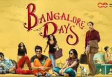 Koimoi Recommends Bangalore Days: Six Years & Here's Why Anjali Menon's Film Still Resonates With Every Heart