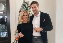 """Kristin Cavallari On Her Divorce With Jay Cutler: """"Thought About It Every Single Day For Over Two Years"""""""