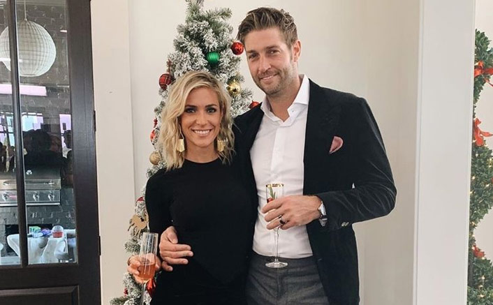 """Kristin Cavallari On Her Divorce With Jay Cutler: """"Thought About It Every Single Day For Over Two Years"""" (Pic credit: Facebook/Kristin Cavallari)"""
