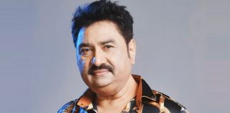 Kumar Sanu returns with a single that urges people to listen to their hearts