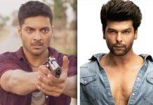 """Kushal Tandon Wants To Play Ali Fazal's Role In Mirzapur 2: """"I Will Kill It"""""""
