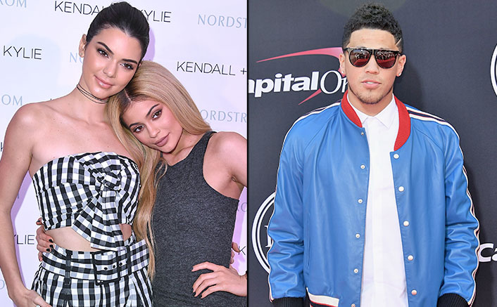 Kylie Jenner Approves Of Kendall Jenner & Devin Booker Relationship, Find Out Why?