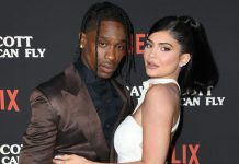 Kylie Jenner & Travis Scott Back Together? Here's The Ex-Couple's Relationship Quo 1 Year After Their Split