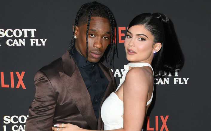 Kylie Jenner & Travis Scott Back Together? Here's The Ex-Couple's Relationship Quo 1 Year After Their Split(Pic credit: Getty Images)