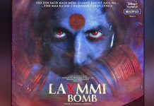 Laxmmi Bomb BREAKING! Akshay Kumar Drops A Bomb, Announces Digital Release On THIS Fate