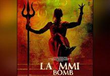 Laxmmi Bomb: Source Believe The Akshay Kumar Starrer Locked November 9 Releases For THIS Reason