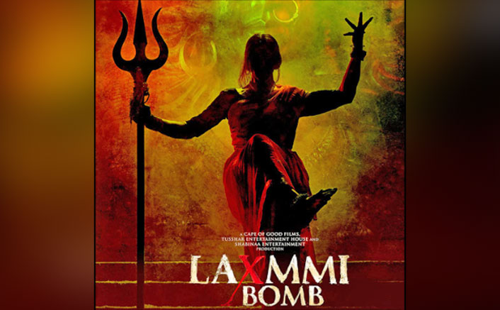 Laxmmi Bomb: Akshay Kumar To Promote The Film At IPL 2020; Promotional Strategy REVEALED!
