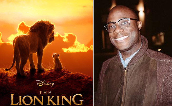Lion King Prequel On Its Way, NOT Jon Favreau But This Director To Helm It!