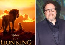 Lion King Prequel On Its Way, Not With Jon Favreau But Barry Jenkins