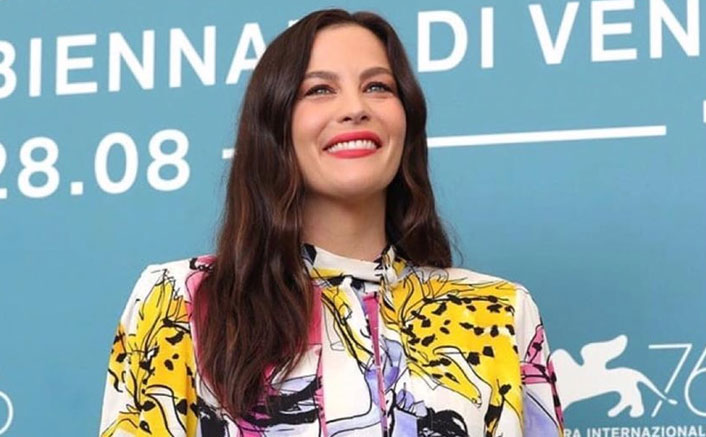 Liv Tyler To No Longer Play Michelle Blake In '9-1-1: Lone Star'
