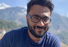 'Loev' maker Sudhanshu Saria's new psychological thriller to get digital release