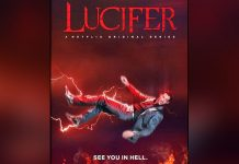 Lucifer 5B: Tom Ellis Shares A Glimpse Into The Musical Episode To Raise The Anticipation- WATCH!