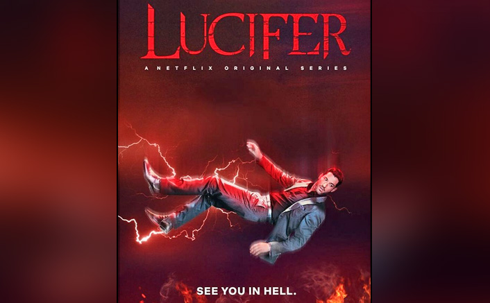 Lucifer 5B: Tom Ellis Shares A Glimpse Into The Musical Episode To Raise The Anticipation
