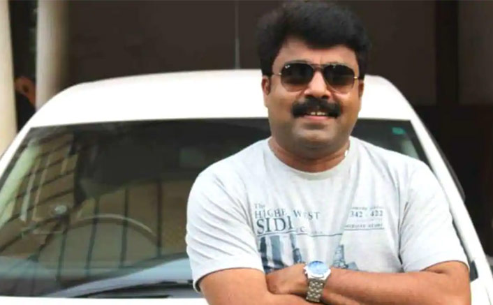 Malayalam Actor Prabeesh Chakkalakkal Passes Away At 44 After Collapsing On A Film Set