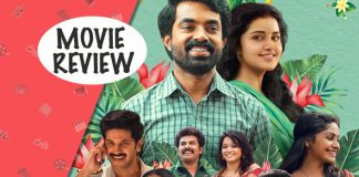 Maniyarayile Ashokan Movie Review: Jacob Gregory Is Delightful In This Simple But Predictable Drama About Indian Marriages