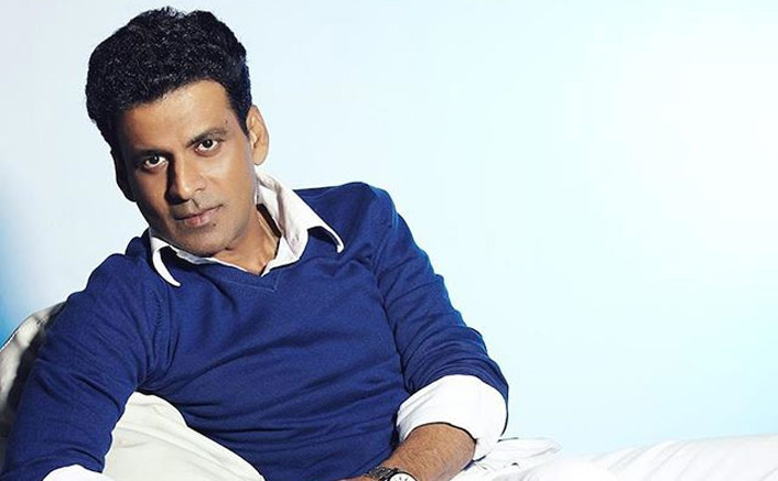 "Manoj Bajpayee On His Viral Rap Song: ""I Am Not A Singer, Forget Trained Or Untrained"""