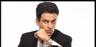 Manoj Bajpayee on turning singer: 'Nobody could think of rapping in Bhojpuri'