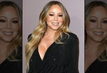 Mariah Carey Now Reveals Her Elder Sister Allison Drugged Her & Tried To Sell Her 'Out To A Pimp' At The Age Of 12