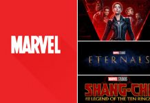 Marvel Fans, Sad News! Release Dates Of lack Widow, Eternals & Others Postponed!