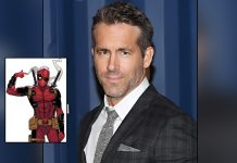 Marvel Trivia #2: When Deadpool Killed Deadpool! We Wonder How Ryan Reynolds Processed This?