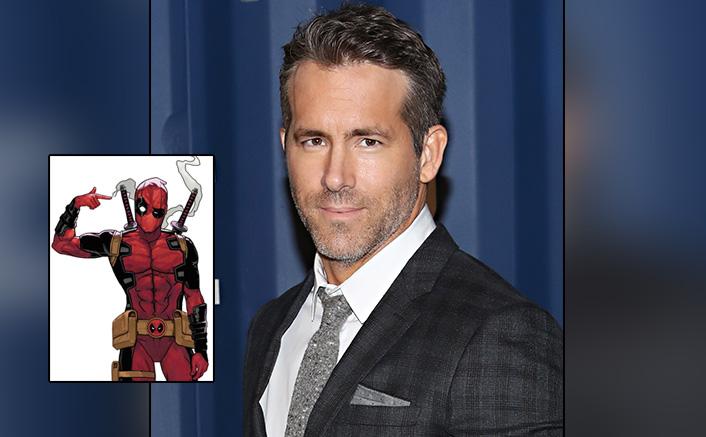 Marvel Trivia #2: When Deadpool Killed Deadpool! We Wonder How Ryan Reynolds Processed This?