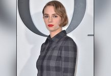 "Maya Hawke: ""I Went To A Special School For Kids With Learning Disabilities"""