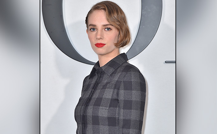 """Maya Hawke: """"I Went To A Special School For Kids With Learning Disabilities"""""""