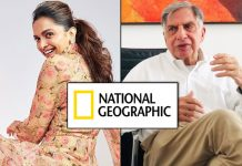 Mega Icons Season 2: Deepika Padukone, Ratan Tata amongst others to share unique perspective behind their life choices on National Geographic's upcoming series