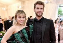 "Miley Cyrus On Divorce With Liam Hemsworth: ""Once It's Over, You're Dead To Me…"""