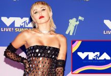 Miley Cyrus SHOCKING Revelation About MTV Director Making A Sexist Comment On Her!
