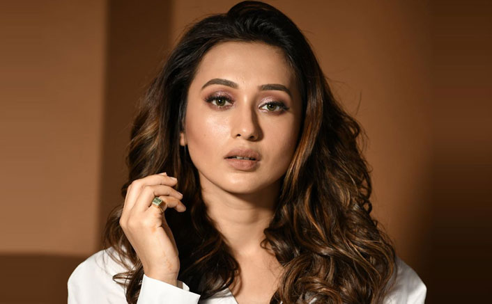 Mimi Chakraborty Harassed By A Cab Driver, Shares Horrific Experience!