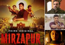 Mirzapur 2 Actors Started Their Acting Careers With These Roles