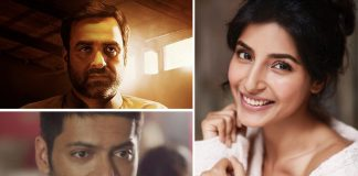 Mirzapur 2 EXCLUSIVE: Are Pankaj Tripathi, Ali Fazal Nervous Or Excited About Upcoming Season? Harshita Gaur Answers!