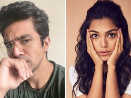 Mirzapur 2 EXCLUSIVE! Saqib Saleem Reveals Shriya Pilgaonkar's Reaction When He Asked For Season Two Spoilers!