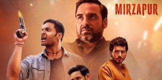 Mirzapur 2 NEW Promo: Amazon Prime Has A SMART Way To Keep Us Hooked & Reminiscing, WATCH