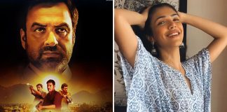 Mirzapur 2: Shriya Pilgaonkar AKA Sweety Will Continue To Be A Part Of Season 2 Despite Dying In The 1st Part