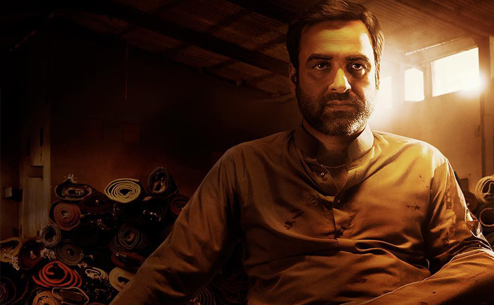 Mirzapur Season 1 Ending EXPLAINED! What Happened To Your Favourite Characters?