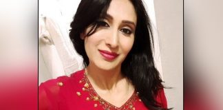 Mom-to-be Teejay Sidhu's has a tip for expecting mothers