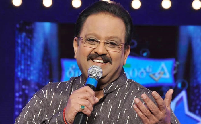 SP Balasubrahmanyam's Mortal Remains Laid To Rest At His Farmhouse