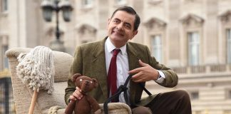 'Mr Bean' at 30: Childish, anarchic behaviour always funny, says Rowan Atkinson