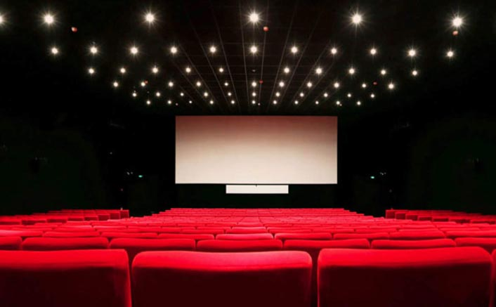 Unlock 5.0: Multiplex Association Of India Is Ecstatic With Govt's Decision To Open Cinemas From Oct 15