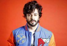 'Naagin 5' actor Dheeraj Dhoopar turns producer